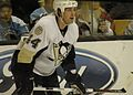 Brooks Orpik (2301509185).jpg