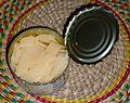 Brotes de bambú enlatados.JPG