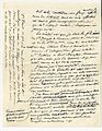 Brouillon du testament d'Auguste Pittaud de Forges recto.jpeg