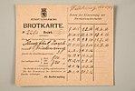 Broutkaart, Stad Lëtzebuerg, 1915-1916.jpg