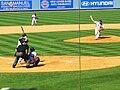 Brox pitching.jpg