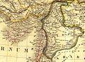 Brue, Adrien Hubert, Asie-Mineure, Armenie, Syrie, Mesopotamie, Caucase. 1839. (DA).jpg