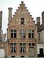 Brugge - panoramio (123).jpg