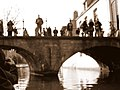 Brugge 2011.03 - panoramio (3).jpg