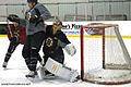 Bruins practice 12 26 10 (5295194104).jpg