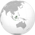 Brunei (orthographic projection).svg