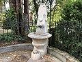 Brunnen Mittelstrasse.jpg