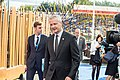 Bruno Le Maire (37095047461).jpg