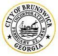 Brunswick Seal.JPG