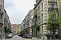 Bruselas, calles 01.jpg