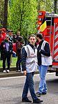 Brussels 2016-04-17 14-24-19 ILCE-6300 8907 DxO (28885205545).jpg