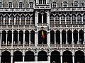 Bruxelles Grand-Place Brothaus 6.jpg