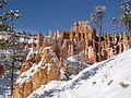 Bryce Canyon Neige.jpg