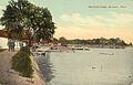 Buckeye Lake, Newark, Ohio (13904350918).jpg