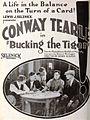 Bucking the Tiger (1921) - 2.jpg