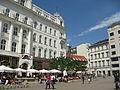 Budapešť 1026.jpg
