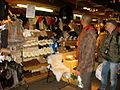 Budapest Christmas Market (8227403471).jpg