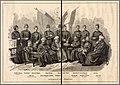 Budapest török vendégei. Mo. és a Nagyvilág, 1877.jpg