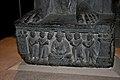 Buddha, British Museum 2.jpg