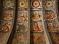 Buddhist Paintings (4243430976).jpg