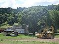 Buechner Farm - panoramio (6).jpg