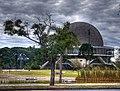 Buenos Aires - Planetario Galileo Galilei - HDR.jpg