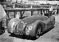Bugatti Type 57S 1937.jpg