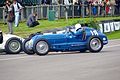 Bugatti Type 59 50B III at Goodwood Revival 2012.jpg