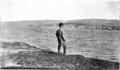 Buies - La vallée de la Matapédia, 1895, illust 001 - 0001.png