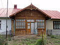 Building in Bolekhiv (12).jpg