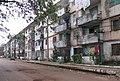 Building in Moa, Cuba.jpg