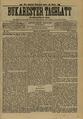 Bukarester Tagblatt 1892-11-20, nr. 264.pdf