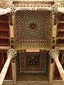 Bukhara (3485501621).jpg