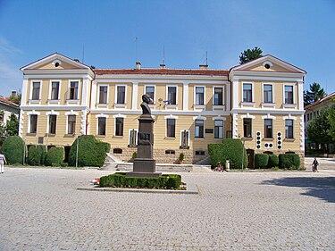 Болгария-Котел-04.jpg