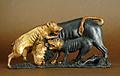 Bullfight with dogs.jpg