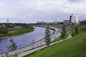 Bulwary w Tiumeniu.jpg