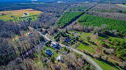 Bumpass VA Homes For Sale