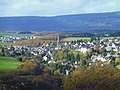 Bundenbach - panoramio (1).jpg
