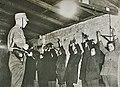 Bundesarchiv Bild 102-02920A, Berlin, Verhaftung von Kommunisten durch SA.jpg