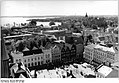 Bundesarchiv Bild 183-1989-0725-007, Schwerin, Markt, Schloss, Staatstheater.jpg