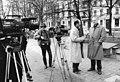 Bundesarchiv Bild 183-1990-0207-300, Berlin, Volkskammerwahl, Wahlwerbung Neues Forum.jpg