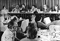 Bundesarchiv Bild 183-W0607-0032, Berlin, Verband der Theaterschaffenden der DDR, IV. Kongress.jpg