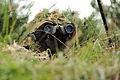 Bundeswehr camouflage 100823-A-HE359-016 original.jpg