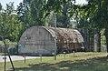 Bunker Lobau OMV 02.jpg