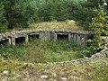 Bunkry 2 - panoramio.jpg