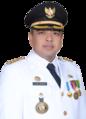 Bupati Tangerang Ahmed Zaki Iskandar.png