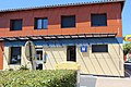 Bureau poste Chapelle Guinchay 2.jpg