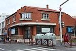 Bureau poste Pré St Gervais 1.jpg