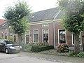Buren Woonhuis Buitenhuizenpoort 17.jpg