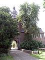 Burg Hürth-Efferen PIC00099.JPG